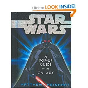 abb05294 Star Wars Action Figures News, Images, And Reviews - YodasNews.com