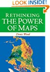 Rethinking the Power of Maps