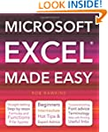 Microsoft Excel Made Easy: Hot Tips f...