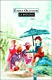 img - for Le Brulerie (French Edition) book / textbook / text book