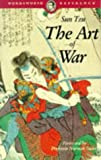 The Art of War: The Essential Translation of the Classic Book of Life (1853263052) by Sun-Tzu