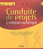 Conduite de projets : En cration numrique