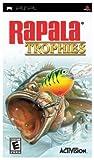 Rapala Trophies Fishing (PSP)