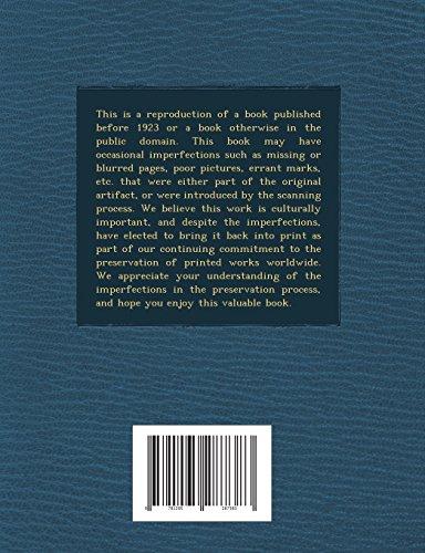 Apercu General de L'Heredite Et de Ses Lois - Primary Source Edition