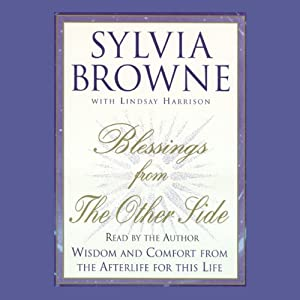 Blessings from the Other Side | [Sylvia Browne]