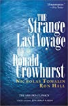 The Strange Last Voyage of Donald Crowhurst (The Sailor's Classics #4)