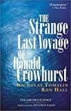 The Strange Last Voyage of Donald Crowhurst (Sailor's Classics)