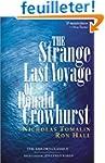 The Strange Last Voyage of Donald Cro...
