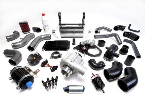 Ksport CTY160-RR Version RR Damper System