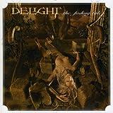 echange, troc Delight - The Fading Tale