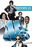 Motown 25: Yesterday Today Forever [DVD] [Region 1] [US Import] [NTSC]