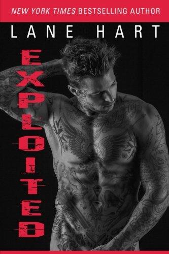 Exploited: Volume 1