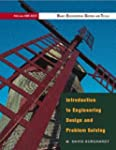 Introduction to Engineering Design &...