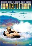 echange, troc From Here to Eternity [Import USA Zone 1]