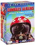 echange, troc In The Cockpit, combats aériens - Coffret 3 DVD