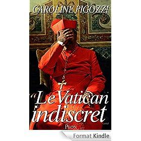 Le Vatican indiscret