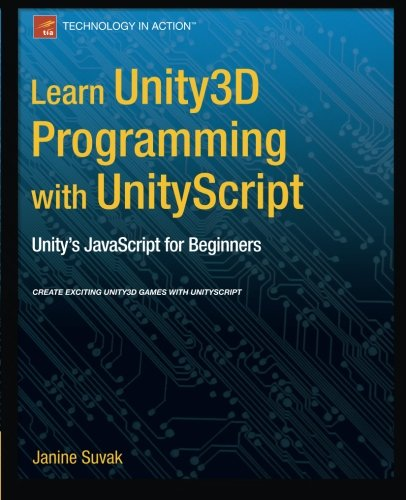 Free Book E465 Ebook Pdf Ebook Learn Unity3d Programming With