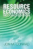 Resource Economics