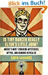 Is Tiny Dancer Really Elton's Little...