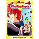 Wedding Peach - Angel Bell (Vol. 5)