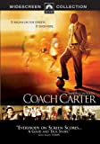 Coach Carter (Bilingual)