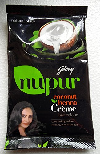 godrej-nupur-henna-de-coco-crema-natural-negro-pelo-color-20-ml