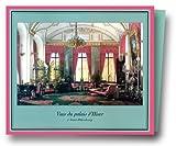 echange, troc Collectif - Vues du palais d'hiver à Saint-Pétersbourg