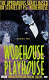 2pc Box: Set 2 - Wodehouse Pla