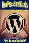 Wordpress Simplificada: Su Gu�a Compl...