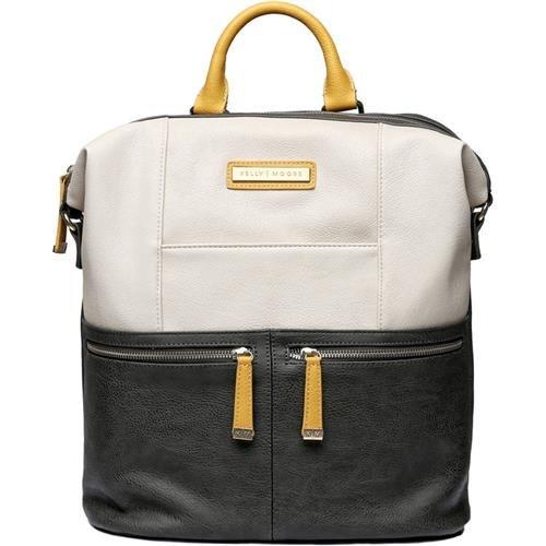 kelly-moore-bag-woodstock-bone-colorblock-backpack-woodstock-bone