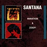 Marathon & Zebop