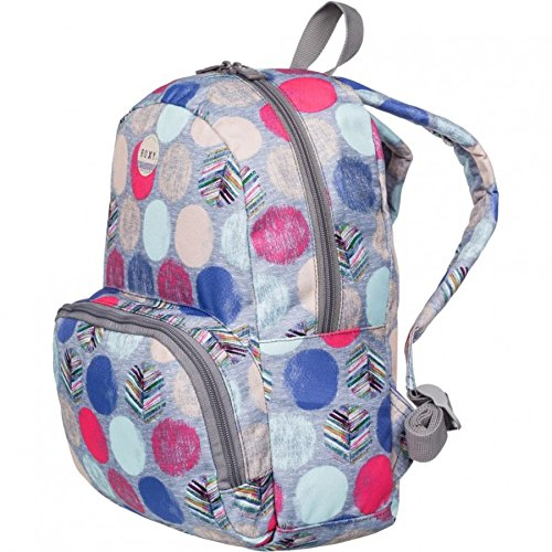 roxy-always-core-womens-mini-backpack-ax-leaf-dots-erjbp03157-sgrh