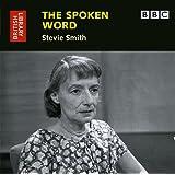Stevie Smith (Spoken Word) (The spoken Word)