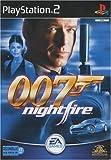 echange, troc James Bond 007 : Opération Nightfire