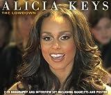 echange, troc Alicia Keys - The Lowdown