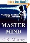 Master Mind: Unleashing the Infinite...