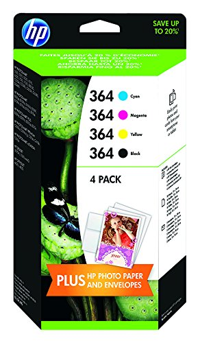 hp-hpj3m82ae-364-original-ink-cartridges-combination-pack-mulit-pack-black-yellow-magenta-cyan-pack-