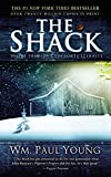 img - for The Shack book / textbook / text book