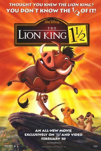 lion-king-1-1-2-poster-movie-27-x-40-inches-69cm-x-102cm-2004