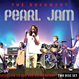 The Documentby Pearl Jam