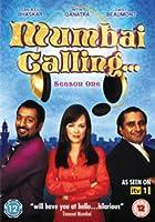Mumbai Calling - Season 1