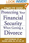 The Complete Guide to Protecting Your...