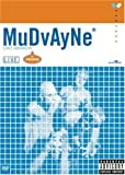 Mudvayne: Live Dosage 50 - Live in Peoria