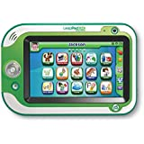 LeapFrog LeapPad Ultra/Ultra XDI  Kids' Learning Tablet, Green (styles may vary)