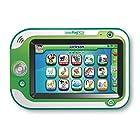 LeapFrog LeapPad Ultra XDi Kids Learning Tablet (Frustration Free Packaging), Green
