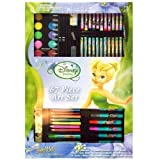 Fairies 67 Pack Art Set (FABS)