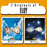 Chronicles 1 & 2 by Eloy (2007-01-01)