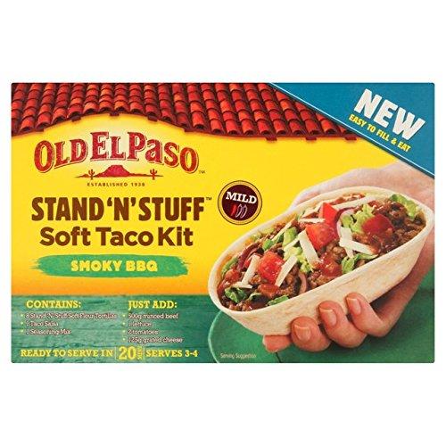 old-el-paso-stand-n-stuff-soft-taco-kit-smokey-bbq-350g