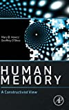 img - for Human Memory: A Constructivist View book / textbook / text book