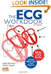 The ECG Workbook 3/ed (3rd Edition)